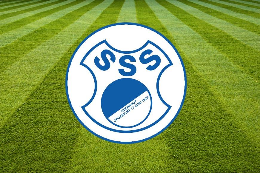 Mededeling vanuit het bestuur SvSSS